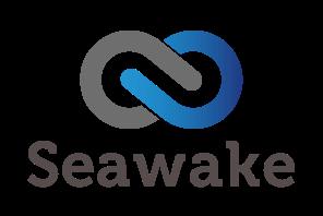 Seawake