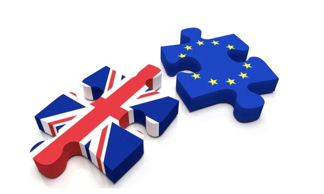 RYA Licensing in Spain after Brexit